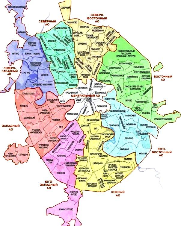http://moscow.sbrn.ru/scr/img/okrug_regions.jpg